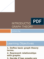 GraphTheory Slides