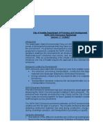 SEPA Greenhouse Gas Emissions Worksheet_DPDD017364_LatestReleased