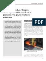 TR Panorama Pyrometer 201510 En
