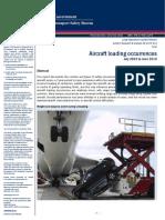 ar2010044.pdf