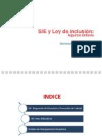 PPT-Superintendencia-de-educación.pptx
