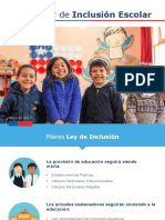 presentacion_sostenedores 201604.pptx