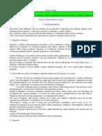 Páginas DesdeA Zani, Il Cantico Dei Cantici, Esegesi, Teologia E Mistica Nei Primi Commenti Cristiani, Origene E Ippolito