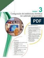 Ejercicios domotica con logo.pdf