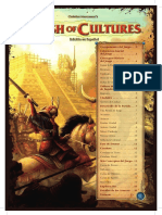 clash-of-cultures-es.pdf