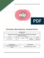 PT.PN.03.24.0002 v.01-  Fornecimento de Energia Elétrica - Edificações Coletivas.pdf