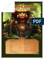 ENG COC Civilization Rules LR2 (1)