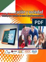 TIC_EducacionSociedad2.pdf