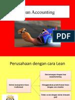 PPT LEAN