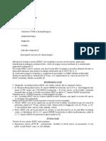 37. Melanomul malign.pdf