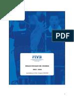 reglas_fivb13-16.pdf