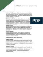 LOGROS por periodos y promocionales tercer grado.docx
