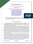 Codigo Penal Con Enmiendas 2017