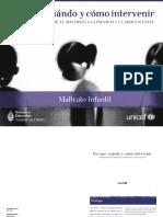 8.Guia_Maltrato_Infantil_TODO_18_10.pdf
