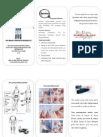 274652989-Leaflet-Insulin.docx
