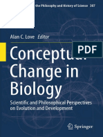 conceptual change in biology.pdf