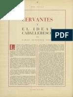 Menendez Pidal_Cervantes-y-el-ideal-caballaresco.pdf
