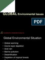 ECO 201-Global Env Problem-part 2