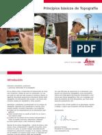 Surveying_Made_Easy_booklet_es.pdf