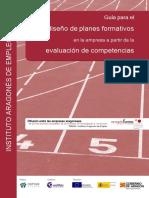 AA2010-06-1.pdf