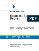 Modul 3_EstimasiBiaya.pdf