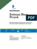 Modul 6_Estimasi Biaya Proyek.pdf