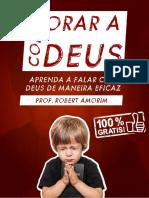eBook_Como_Orar_a_Deus.pdf