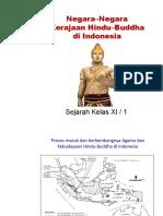 PPT - Kerajaan Hindu-budha di Indonesia.ppt