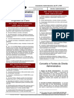 resumo_direito_administrativo.pdf