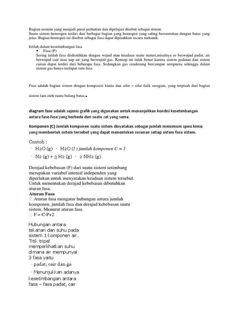 Diagram fasacx ccuart Choice Image