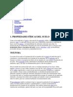 PROPIEDADES DEL SUELO.docx