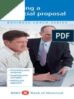 Creating_financial_proposal.pdf