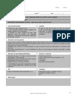 Plano de aula proposta nº 7.doc