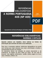 apresentaonp405-150515133708-lva1-app6891.ppt