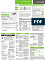 MAQUINA DE LAVAR CONSUL.pdf