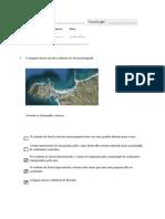 Recursos Marítimos (Teste Professor) (Com_correção)