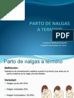 03 Parto de nalgas.pdf