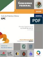 RR estreñimiento cronico.pdf