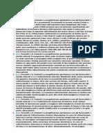 Picarelli & Urciuoli - 2005 - La progettazione geotecnica con gli Eurocodici_i pendii naturali.docx
