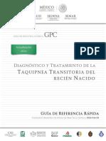 RR taquipnea trnasitoria del rn.pdf