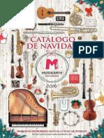 Catálogo-de-Navidad-2016-Musikarte-Instrumentos