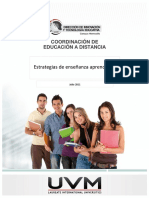 12-estrategias-de-enseñanza-aprendizaje-del-ensayo-al-mapa-mental.pdf
