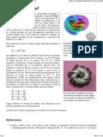 Fibracion de Hopf.pdf