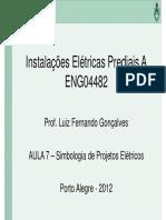 ENG04482_aula_07_Simbologia.pdf