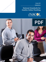 iNACOL_TeachingStandardsv2.pdf