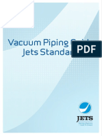 Jets Piping Guide