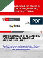 resultados-de- Estudio-Merc-Trucha.ppt