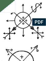 Firmas de palo.pdf
