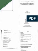 [2010] Rubio - Nza y mundo despues de SZ.pdf