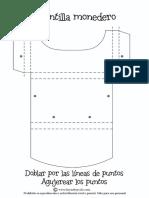 plantilla monedero.pdf